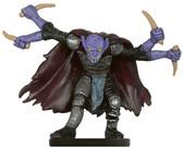 Legendary Evils #18 Foulspawn Mangler (R)