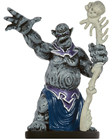 Legendary Evils #19 Foulspawn Seer (R)
