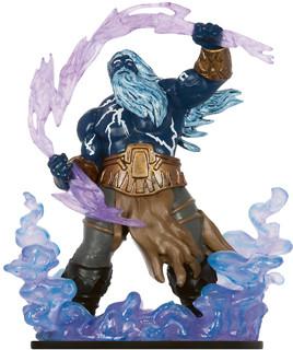 Legendary Evils #37 Storm Titan (U)
