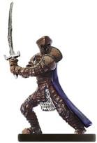 Night Below #11 Shadowbane Inquisitor (R)