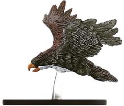 Night Below #18 Giant Eagle (U)