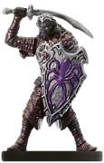 Night Below #51 Drow Enforcer (U)