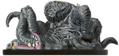 Night Below #56 Large Chaos Beast (U)