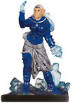 PHB Heroes #11 Female Eladrin Sorcerer (No Card)