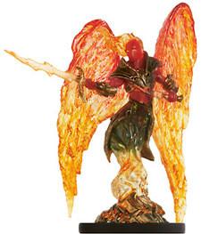 Savage Encounters #03 Angel of Valor Legionnaire (U)