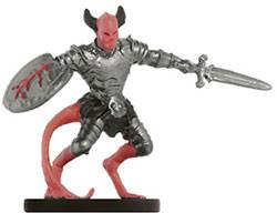 Savage Encounters #24 Legion Devil Legionnaire (C)