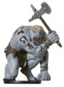 Underdark #51 Hunched Giant (R)