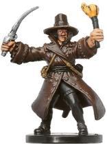Unhallowed #28 High Inquisitor (U)