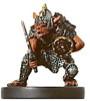 War Drums #31 Goblin Underboss (U)