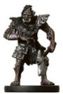 War Drums #51 Horde Zombie (C)