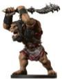 War Drums #54 Ogre War Hulk (R)