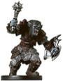 War Drums #55 Orc Mauler (C)
