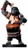 War Drums #56 Orc Wardrummer (R)