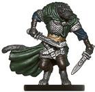 Demonweb #07 Rakshasa Assassin (R)