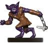 Demonweb #13 Lolthbound Goblin (C)