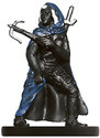 Demonweb #20 Drow Assassin (C)