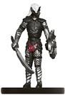 Demonweb #22 Spiderbound Drow Warrior (U)