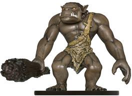 Demonweb #30 Ogre Pulverizer (U)