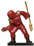 Demonweb #47 Hobgoblin Warcaster (C)