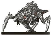 Demonweb #50 Kruthik Hive Lord (U)