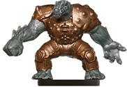 Demonweb #51 Troglodyte Brute (C)