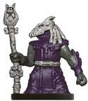 Demonweb #52 Troglodyte Curse Chanter (U)