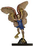 Dangerous Delves #24 Harpy (R)
