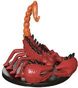 Dangerous Delves #25 Hellstinger Scorpion (R)
