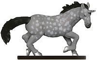 Dangerous Delves #36 Unicorn (V)