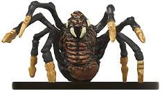Desert of Desolation #38 Blade Spider (R)