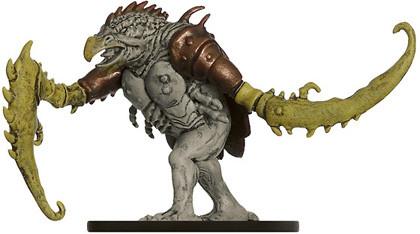 Dungeons of Dread #57 Hook Horror (U)