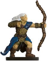 Dungeons of Dread #60 Bralani (R)