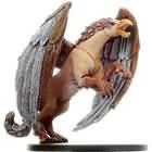Blood War #01 Arcadian Hippogriff (R)