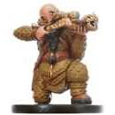 Blood War #03 Dwarf Sniper (U)