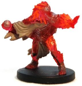 Lords of Madness #44 Shardmind Dominator (R)