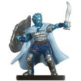 D/&D Miniatures PHB Heroes Series 2 MALE SHIFTER RANGER #14