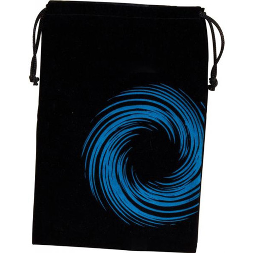 Fantasy Flight Supply: Dice Bag - Vortex