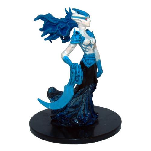 Dungeons Deep #043 Daughter of Urgathoa (R)