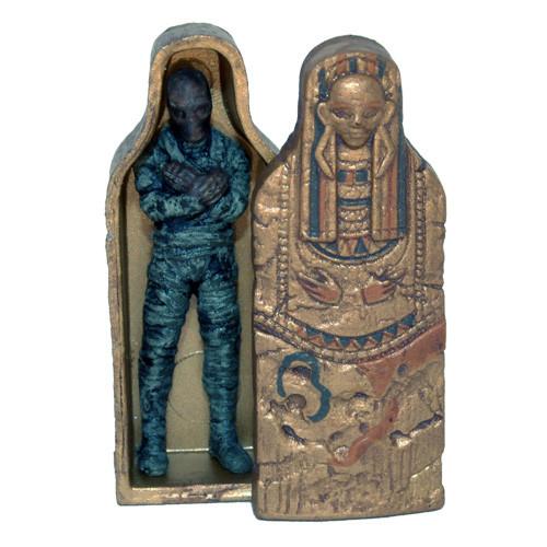 Dungeons Deep Dressing: Sarcophagus (R)