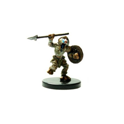 Legends of Golarion #05 Charau-Ka (C) (Minis Sale)