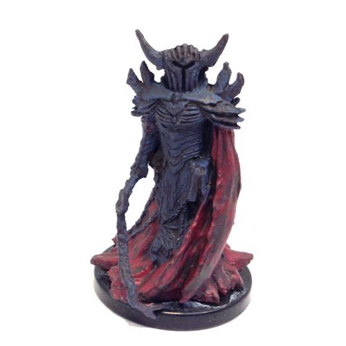 Legends of Golarion #19 Scourge Hellknight (U)