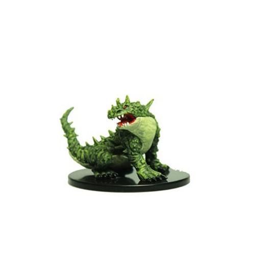 Legends of Golarion #33 Hodag (U) (Minis Sale)