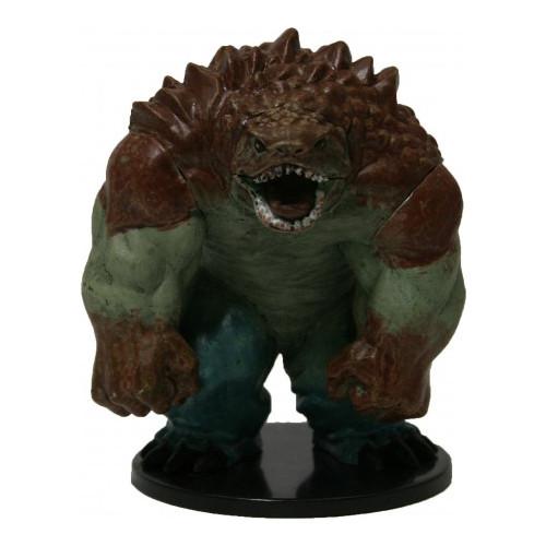 Legends of Golarion #35 Toad Demon (U)
