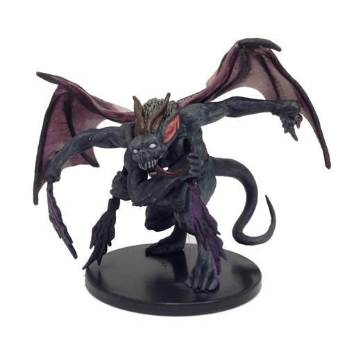 Legends of Golarion #37 Greater Death Demon (U) (Minis Sale)