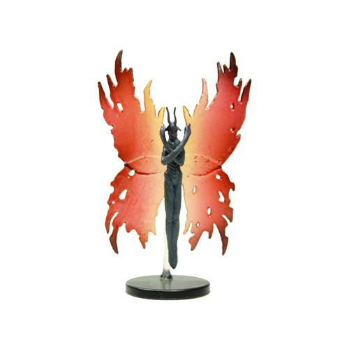 Legends of Golarion #047 Mothman (R)