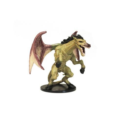 Legends of Golarion #48 The Sandpoint Devil (R)