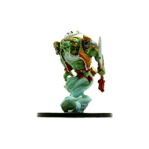 Legends of Golarion #49 Djinni (R)