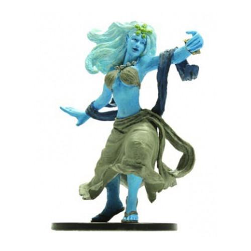 Legends of Golarion #52 Marid (R)