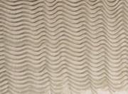 Vallejo Stone Texture: Sandy Paste (200ml)