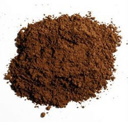 Vallejo Pigment - Natural Sienna
